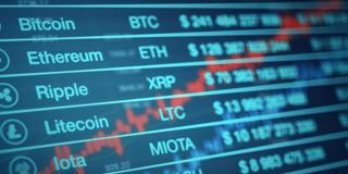 Le trading des bitcoins : comment ça marche vraiment