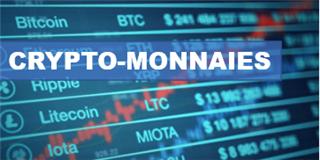 La meilleure solution pour trader le Bitcoin ?