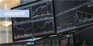 Qu'est-ce que la liquidité du marché ? Définition, calcul et exemples
