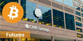 Négocier le Future CME Micro Bitcoin.