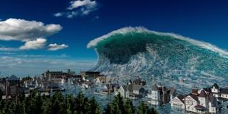 Le tsunami de l'inflation arrive ! Que faire ?
