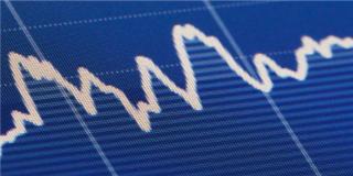 Comment utiliser l'indice de volatilité dans vos transactions ?