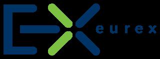 Micro Futures sur les indices DAX, EURO STOXX 50 et SMI (Eurex)